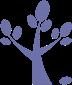 aeroland-client-logo-01-reup