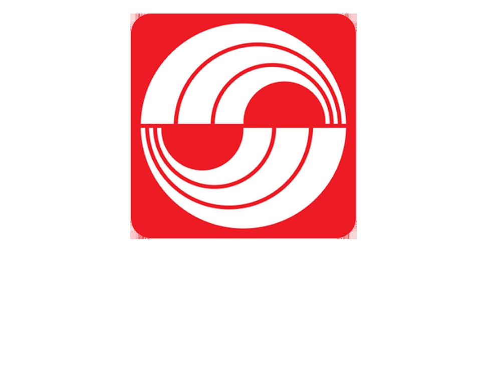 New_logo_Smartfren