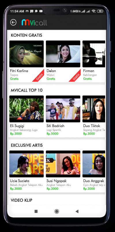 android-mockup-marketplace