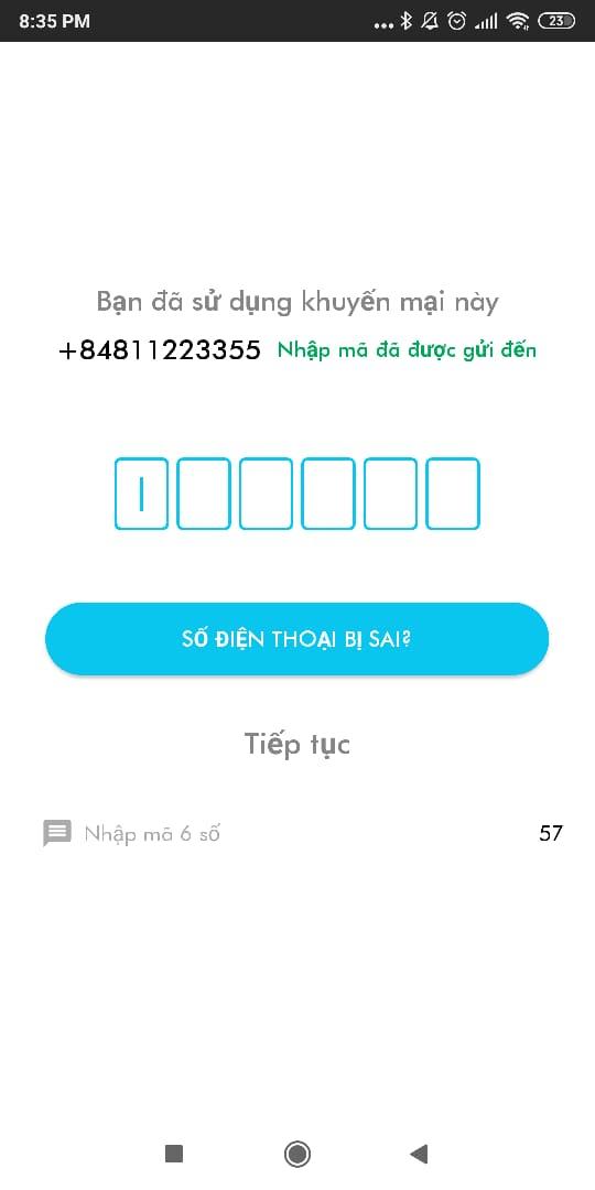 WhatsApp Image 2019-08-16 at 8.47.33 PM (14)