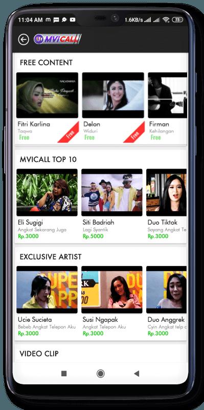 android-mockup-marketplace-e1563381653904
