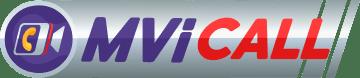 MViCall